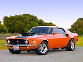 MST 01 RK1017 01
