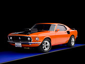 MST 01 RK1021 01