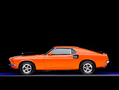 MST 01 RK1022 01
