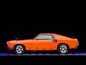 MST 01 RK1022 03