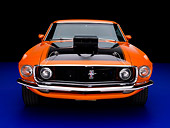 MST 01 RK1023 01