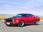 MST 01 RK1033 01