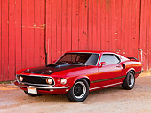 MST 01 RK1035 01