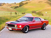 MST 01 RK1037 01