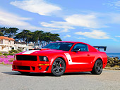MST 01 RK1042 01