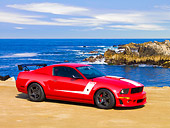 MST 01 RK1045 01
