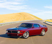 MST 01 RK1047 01
