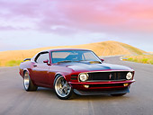 MST 01 RK1048 01