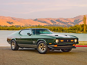 MST 01 RK1070 01