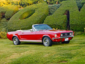 MST 01 RK1072 01
