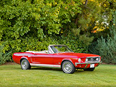 MST 01 RK1074 01
