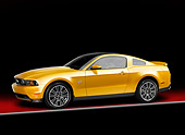 MST 01 RK1077 01