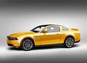 MST 01 RK1079 01