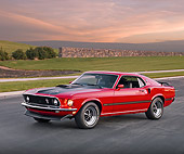 MST 01 RK1085 01