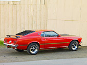 MST 01 RK1090 01