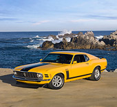 MST 01 RK1099 01