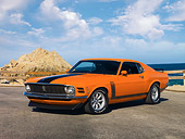 MST 01 RK1103 01