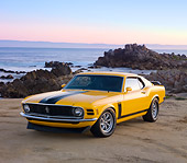 MST 01 RK1113 01