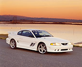 MST 02 RK0017 02