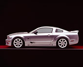 MST 02 RK0050 04