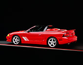 MST 02 RK0004 04