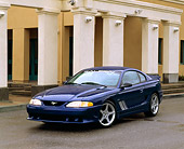 MST 02 RK0005 04