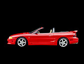 MST 02 RK0022 01