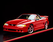 MST 02 RK0026 05