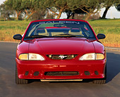 MST 02 RK0029 03