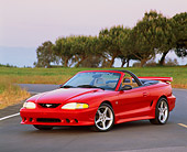MST 02 RK0032 03
