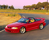 MST 02 RK0036 03