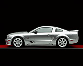 MST 02 RK0050 06