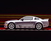 MST 02 RK0051 04