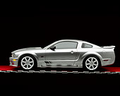 MST 02 RK0052 05