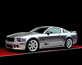 MST 02 RK0053 06