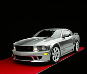 MST 02 RK0054 06