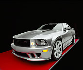 MST 02 RK0055 08