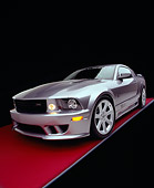 MST 02 RK0056 04