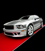 MST 02 RK0056 06