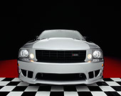 MST 02 RK0057 07