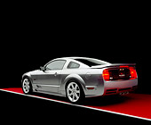 MST 02 RK0060 05