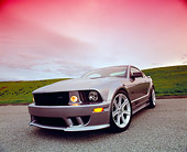 MST 02 RK0064 02