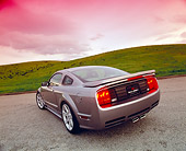 MST 02 RK0065 01