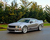 MST 02 RK0072 01