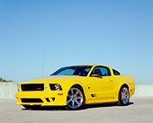 MST 02 RK0074 05