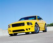 MST 02 RK0075 01