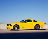 MST 02 RK0076 02