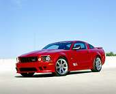 MST 02 RK0077 03