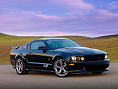 MST 02 RK0080 01