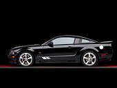 MST 02 RK0087 01
